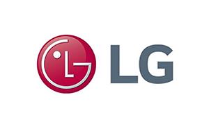 Logo-LG_ok.png