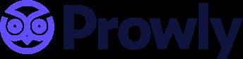 Prowly-logo