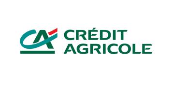 logo_customers_CA.png