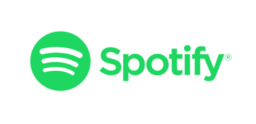 logo_customers_spotify.png